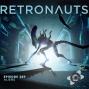 Artwork for Retronauts Episode 389: Aliens
