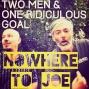 Artwork for Nowhere to Joe ~ Episode 50 -  Glennesota Rumble Bumbalaya
