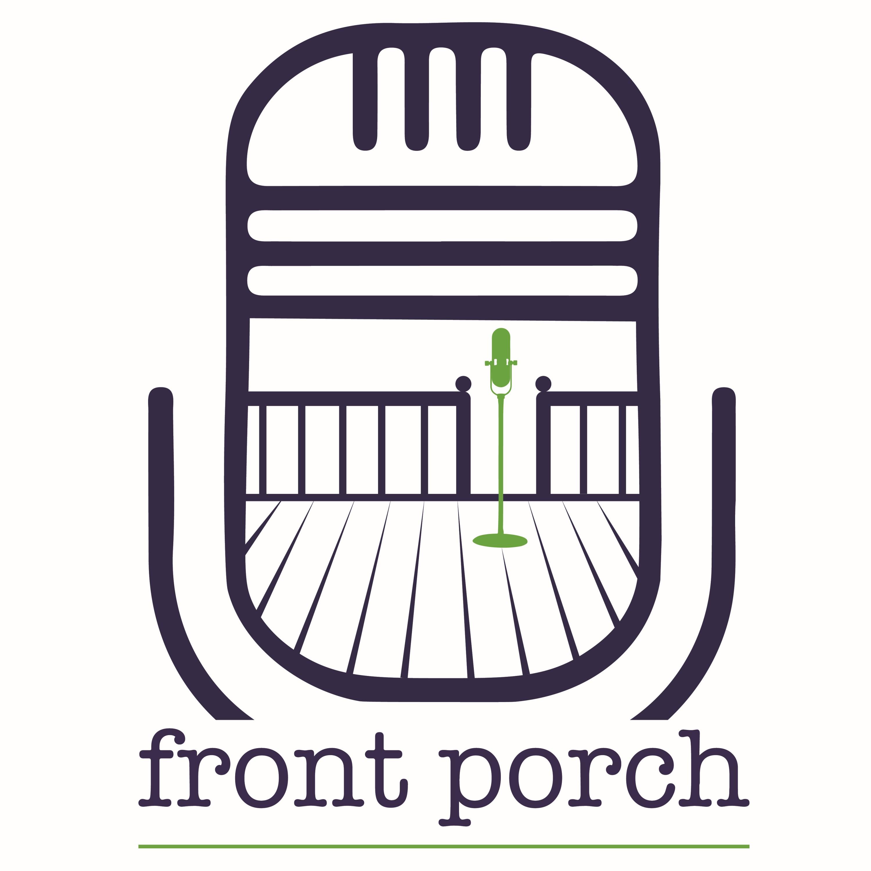 Guerrilla Podcast Marketing