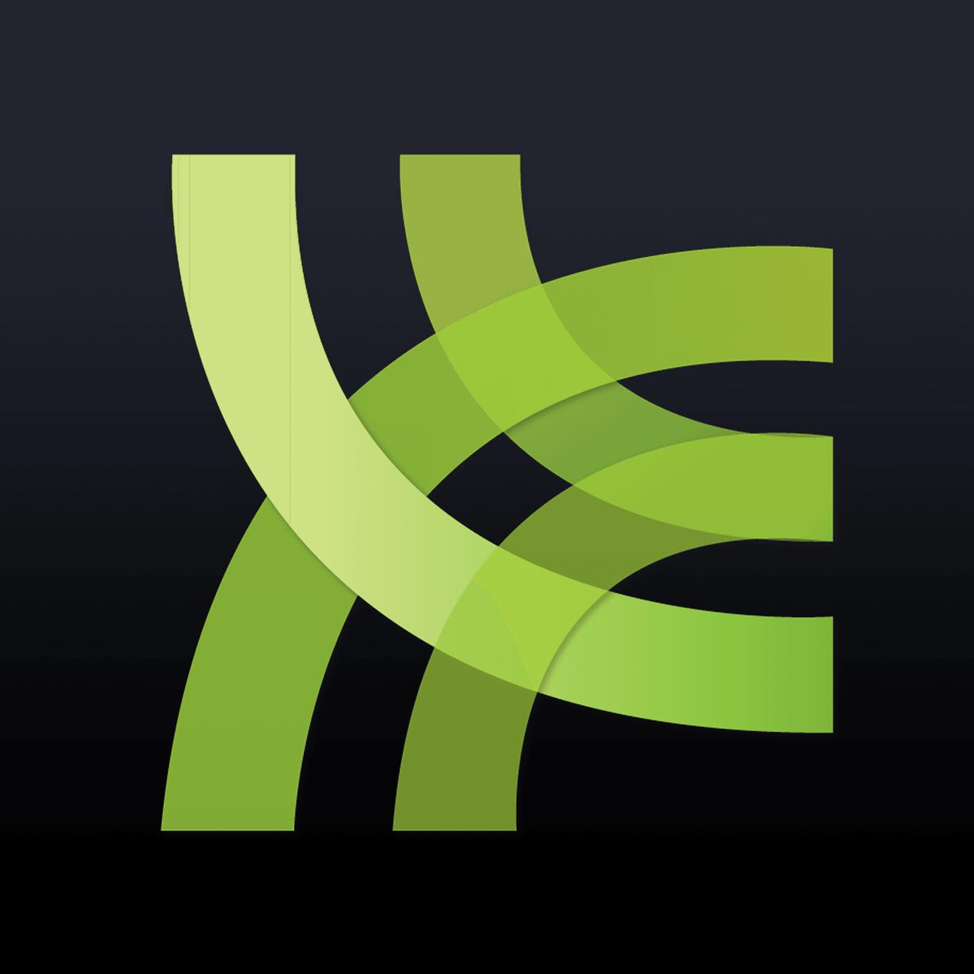 iCode Libsyn logo