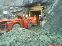 Urgent Update: Rio Baker Dam Construction Begins