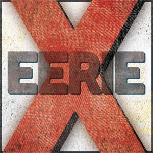 EERIEX Adventures - The Alchemist/Most Dangerous Game