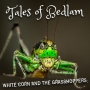 Artwork for White Corn and the Grasshoppers