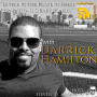 Artwork for Leveling the Playing Field. Reparations & Baby Bonds with Darrick Hamilton