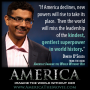 Artwork for Show 1713 Dinesh D'Souza speaks for first time after Trump win! Great info. Worth Watching!