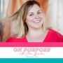 Artwork for #082 - How to Intentionally Overcome Lazy Tendencies in Your Business with Jamie Varon