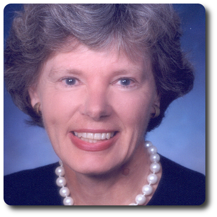 Linda Carlson - Harvard Grad, Seattle based marketing consultant
