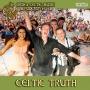 Artwork for Celtic Truth #329