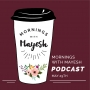 Artwork for Mornings with Mayesh: May 28, 2018