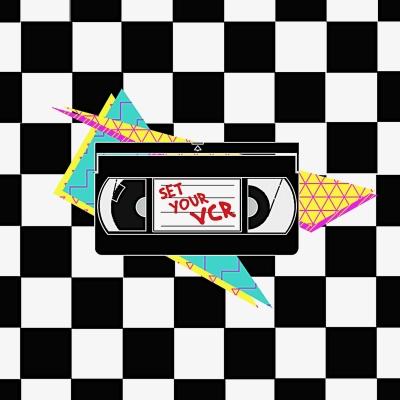 Set Your VCR show image