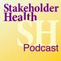 Artwork for Stakeholder Health #9 Lauran Hardin and Dora Barilla