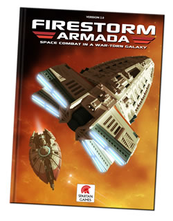 D6G Ep 138: Firestorm Armada 2nd Edition Review, Naval Mulling Mechanics, My Little Pony CCG
