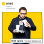 Artwork for Onet Opinie – Chmaj