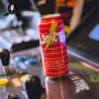 Artwork for Relaunching Jolt Cola