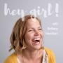 Artwork for Bethany's Favorites: Hanne Larson