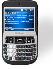 Ya es oficial: los usuarios del HTC S620 pueden actualizar a Windows Mobile 6