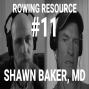 Artwork for Ep. 11 - Dr. Shawn Baker