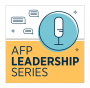 Artwork for 151. ABM Industries CEO Scott Salmirs On Leadership and Digital Transformation