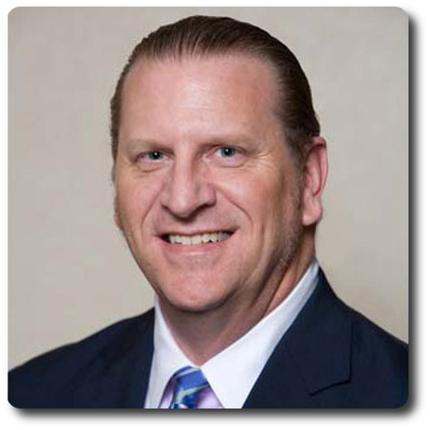 Jon Parker - DJP Executive Jewelry Search Consultant
