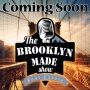 Artwork for Season 1 Teaser: The Brooklyn Made Real Estate Show