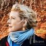 Artwork for Jennifer Clement - 17 - Alain Elkann Interviews