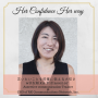 Artwork for 032: 言いたいことを的確に伝える大切さ with Rika Villasenor|Assertive communication Trainer & CEO of RK Communications Network, Inc.