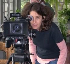 Lynne Sachs - Experimental Documentary Filmmaker