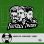 Artwork for Ep. 72: What is the UEFA Nations League?