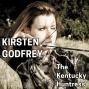 Artwork for 096 Kirsten Godfrey  -  Kentucky Huntress