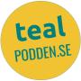 Artwork for 3 vanliga fallgropar med Teal – Karin Tenelius från Tuff ledarskapsträning