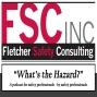 Artwork for OSHA Short #1 - Hazard Communication