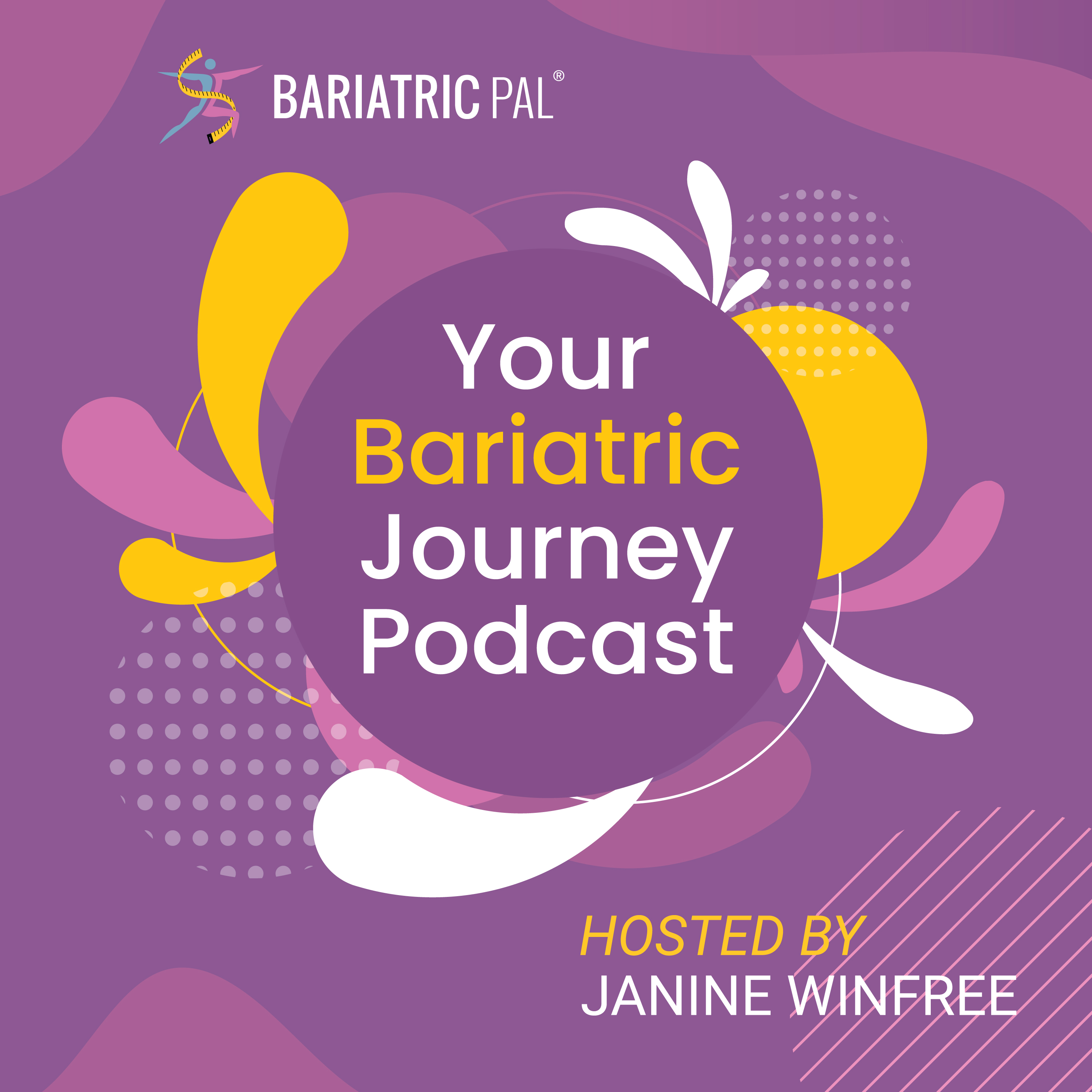 Your Bariatric Journey show art