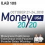 Artwork for 108: Money2020 Conference Takeaways with Paytient Founder Brian Whorley