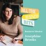 Artwork for Josephine Brooks on taking your side hustle full time