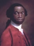 "Artwork for Olaudah Equiano: The OG ""Afro-Calvinist"" Abolitionist"