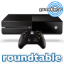 Artwork for GameBurst Roundtable - What next for the Xbox One?