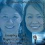Artwork for Anne Klibanski Visiting Lecture Series 5 with Drs. Alice Lam and Eliane Kobayashi