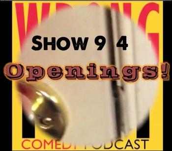 EP094--Openings