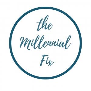 The Millennial Fix