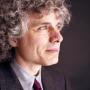 Artwork for Guest: Steven Pinker