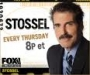 Artwork for Show 863 Stossel. Regulated to Death