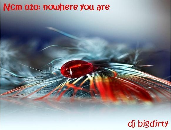 night club musical: act 010 nowhere you are
