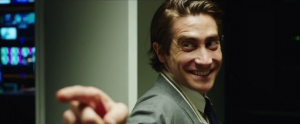 Episode 127 - Nightcrawler and Psychopathy