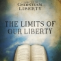 Artwork for The Limits Of Our Liberty