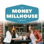 Artwork for The Money Millhouse Family Meeting