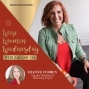 Artwork for Ep #50 Brand and Marketing Strategy with Diane Curran