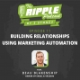 Artwork for Building Relationships Using Marketing Automation