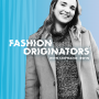 Artwork for #44: Is your fashion career REALLY successful?
