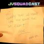 Artwork for Ep 047 - The Offical JV Squadcast