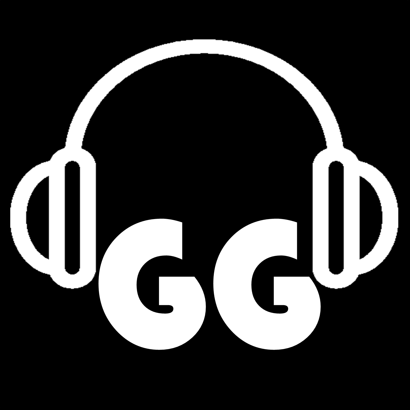 Artwork for Gabbing Geek 50: The Big 5-0